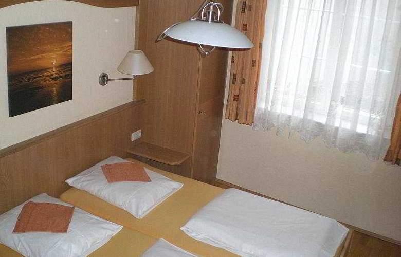 Seerose - Room - 2