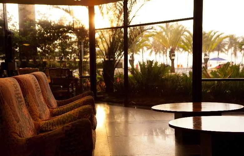 Rio Othon Palace - Hotel - 7