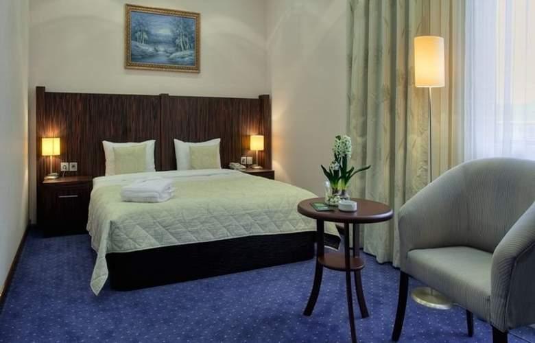 Anatolia - Room - 2