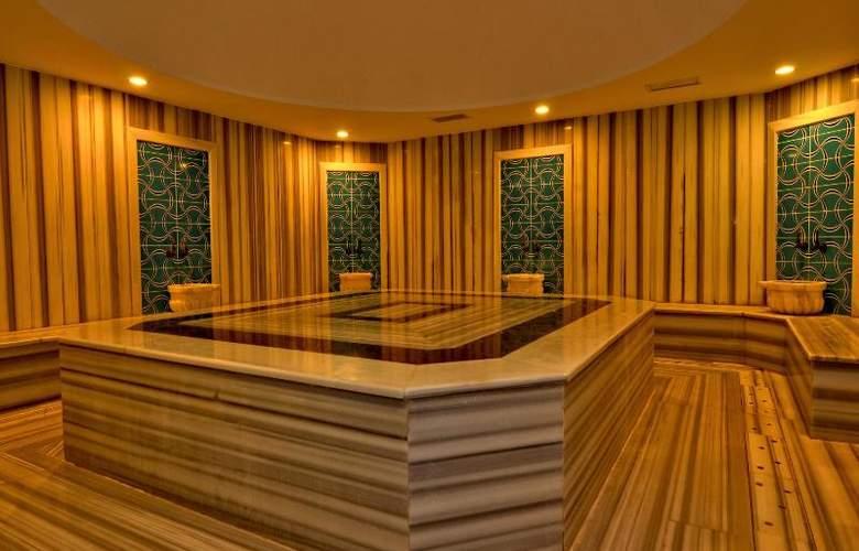 Ramada Resort Side - Sport - 41