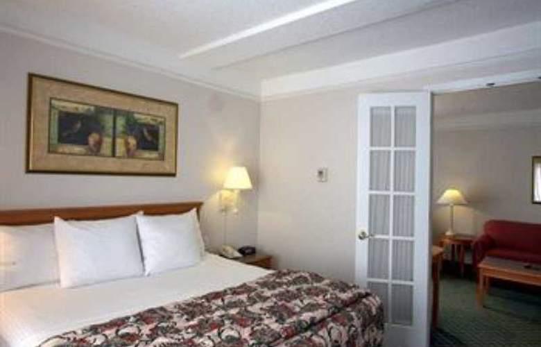 La Quinta Inn & Suites Dallas Arlington South - Room - 6