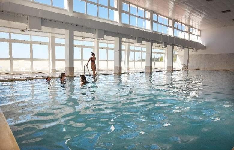 Hotel Do Mar - Pool - 3
