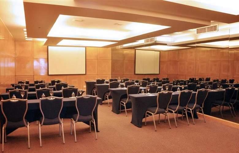 Sol Ipanema - Conference - 60