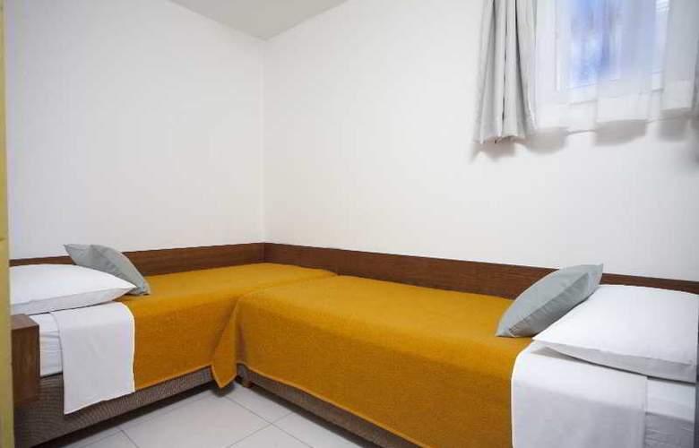 Bluesun Hotel Bonaca - Room - 18