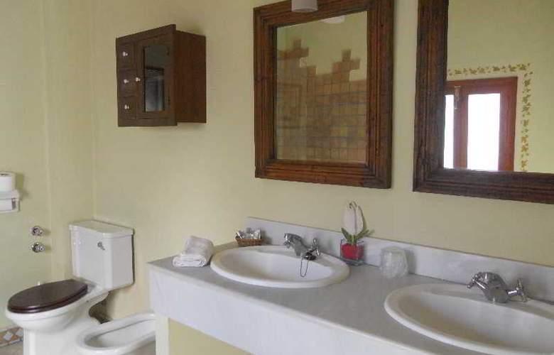 1900 Casa Anita - Room - 9
