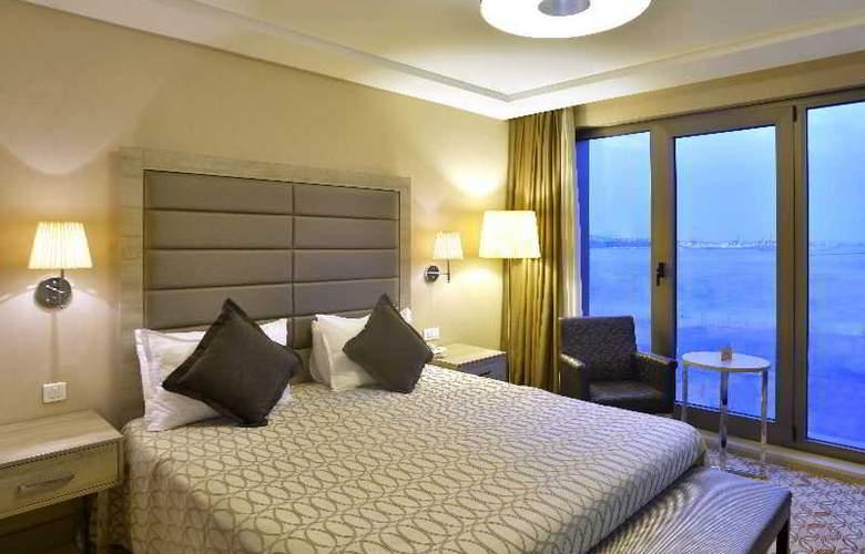 Nidya Hotel Galataport - Room - 10