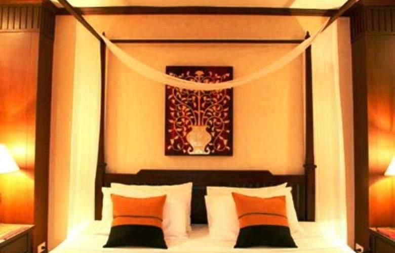 Royal Ping Garden & Resort - Room - 6
