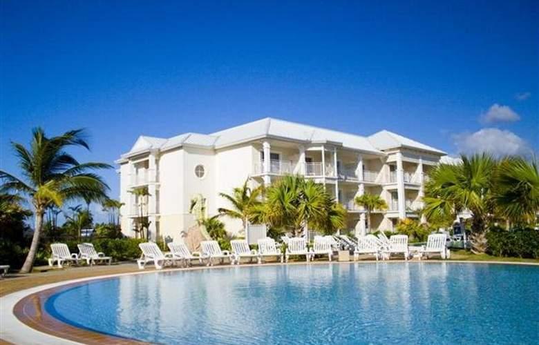 Fiesta Americana Punta Varadero - Hotel - 7