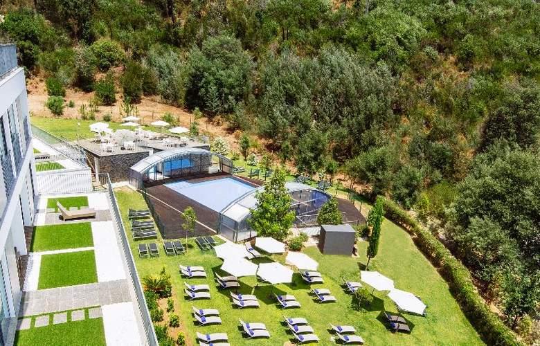 Monchique Resort & Spa - Pool - 21