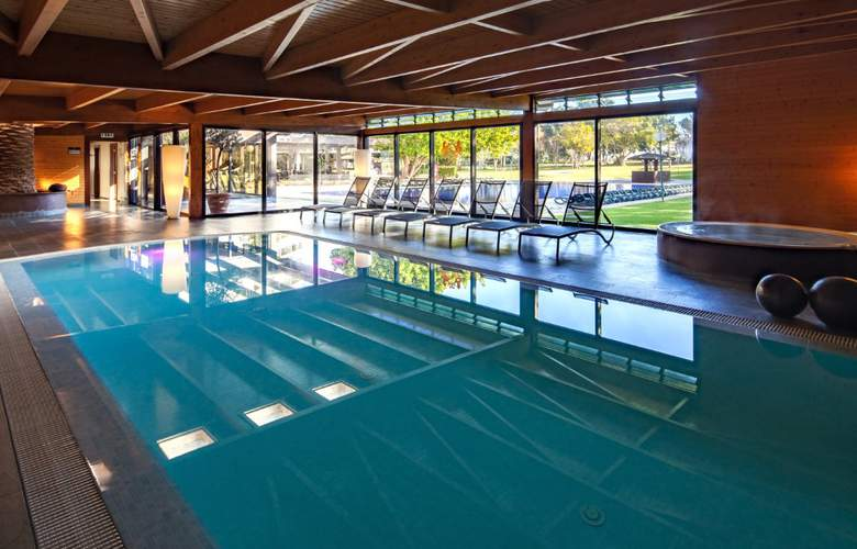 Dom Pedro Vilamoura - Pool - 20