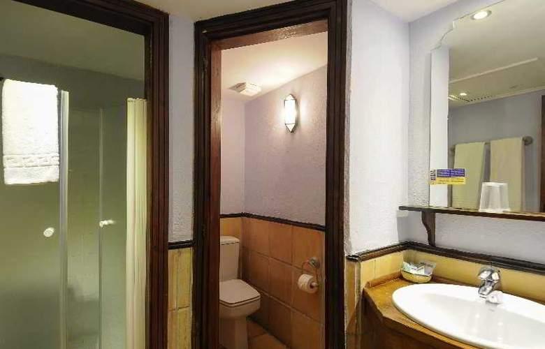GHM Monachil - Room - 43