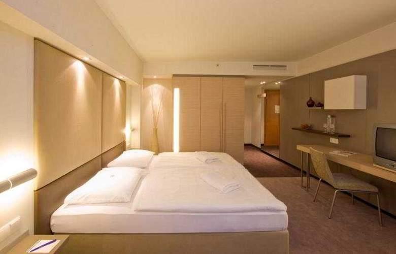 Estrel Hotel Berlin - Room - 4