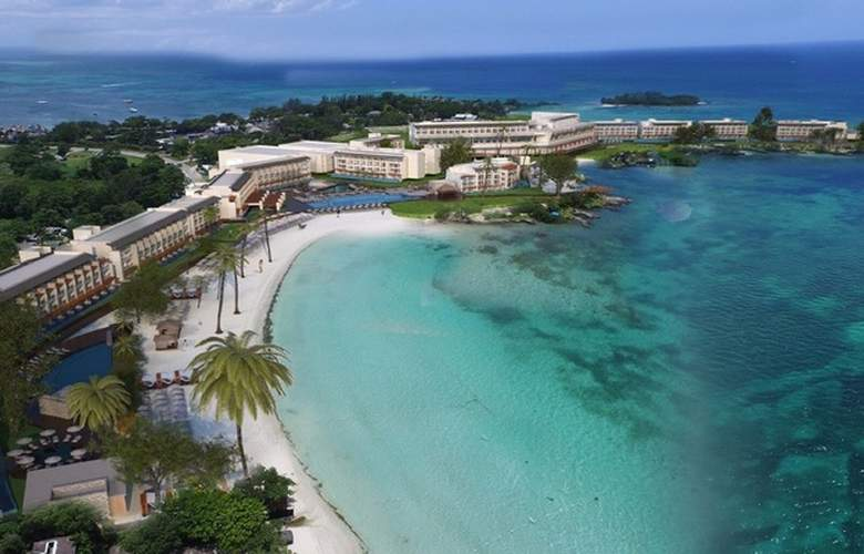 Royalton Negril Resort & Spa - Hotel - 0