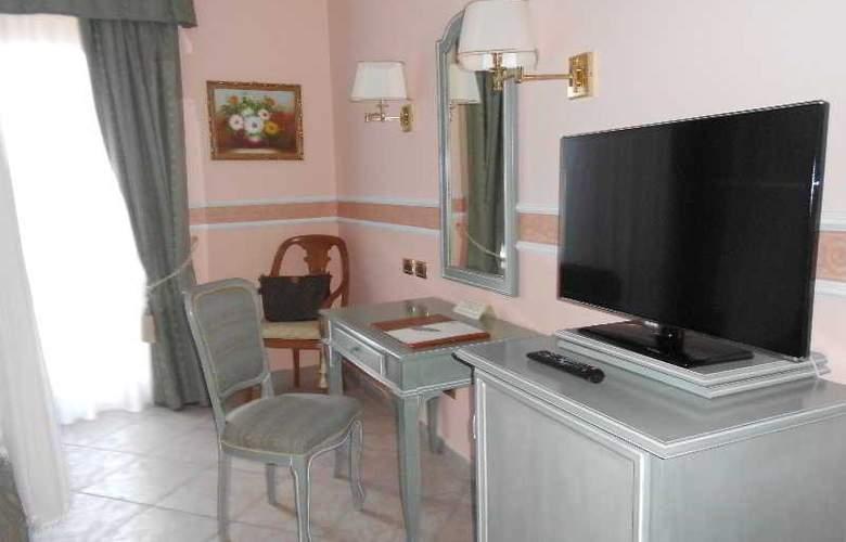 Villa Afrodite - Room - 4