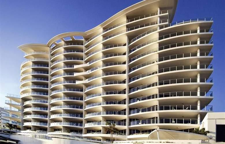 The Sebel Maroochydore - Hotel - 12