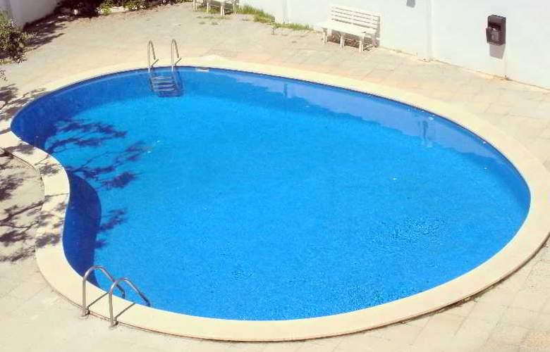Sol Daurat - Pool - 13