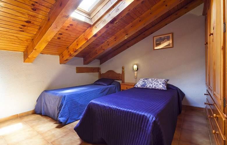 Deusol Apartamentos by Habitat - Room - 19