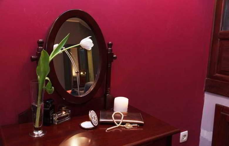 Romantic CENTRAL Apartment @ TERAZIJE SQUARE! - Hotel - 36