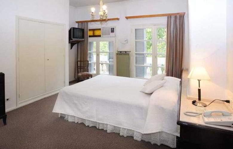 Grand Hotel Balbi - Room - 3