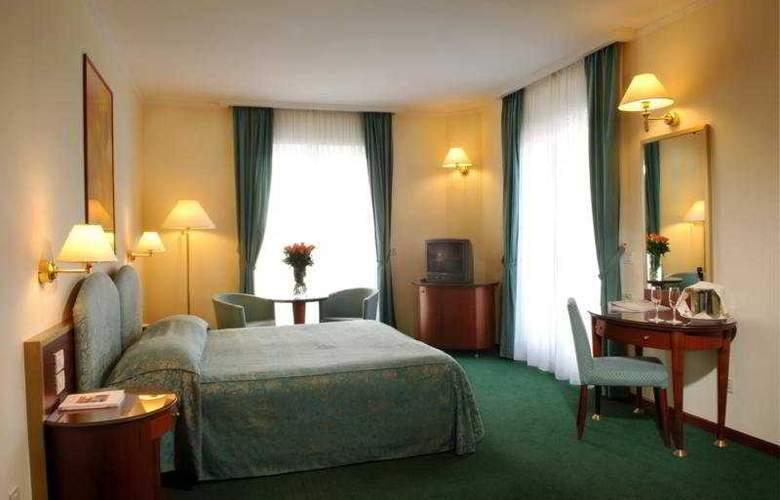 Milenij - Room - 2