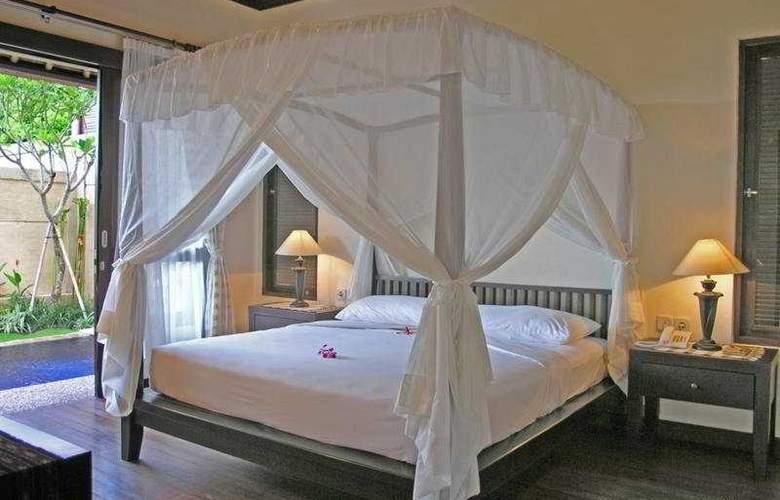 The Amasya Villa - Room - 5