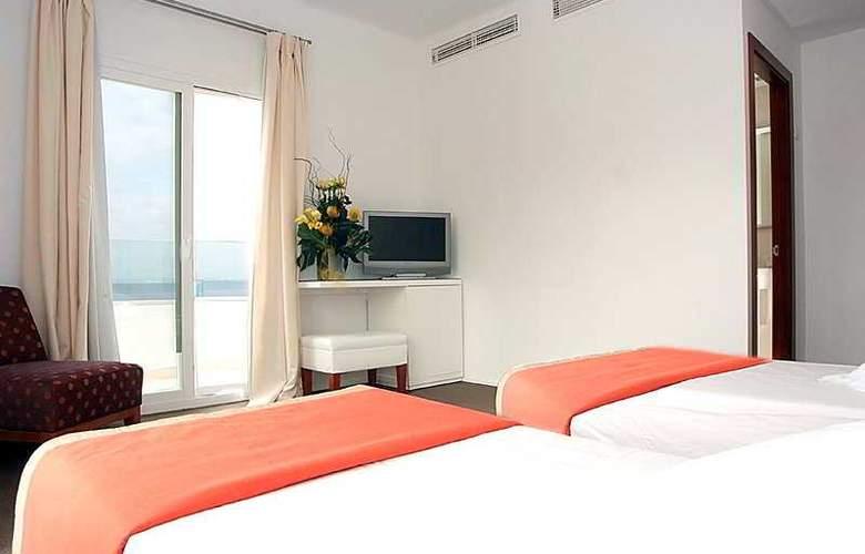 UR Portofino - Room - 7