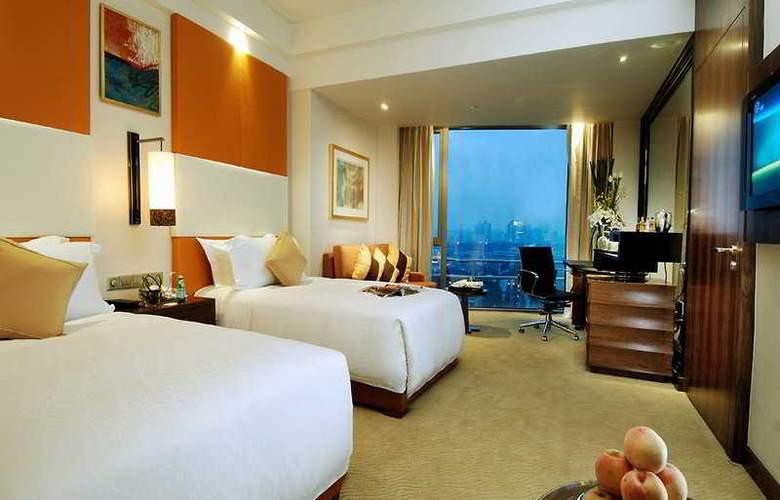 Millennium Hongqiao - Room - 2
