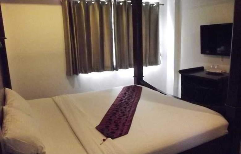 Richly Villa - Room - 9