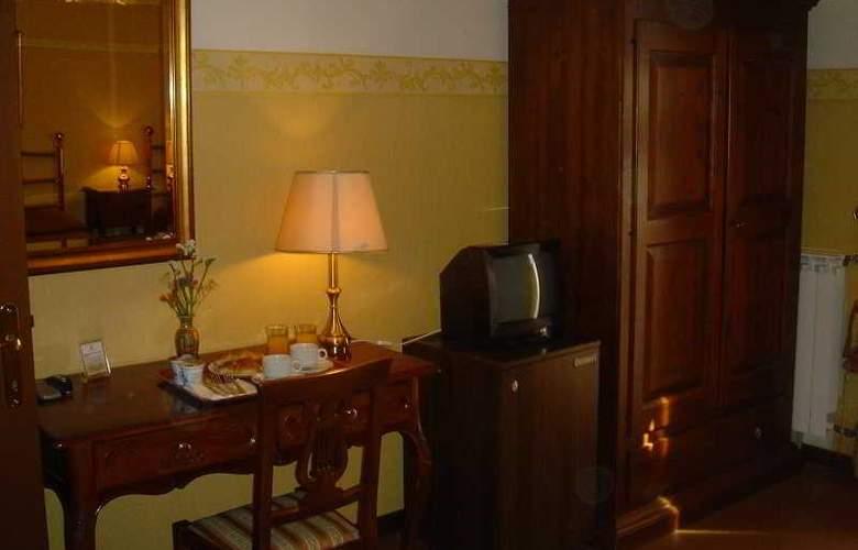 D'Este - Room - 12