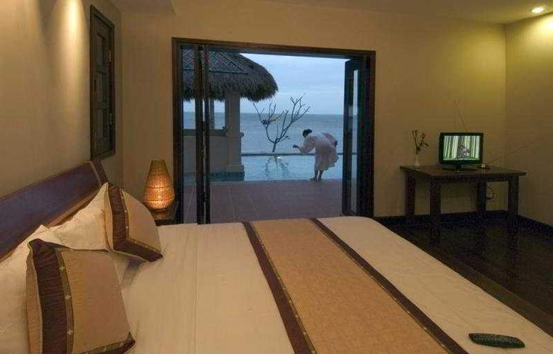 Sontra Resort & Villas - Room - 2