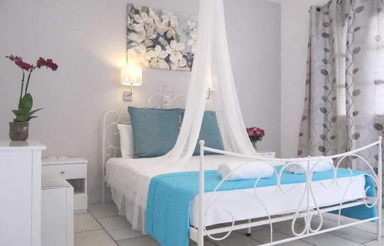 Camara - Room - 6
