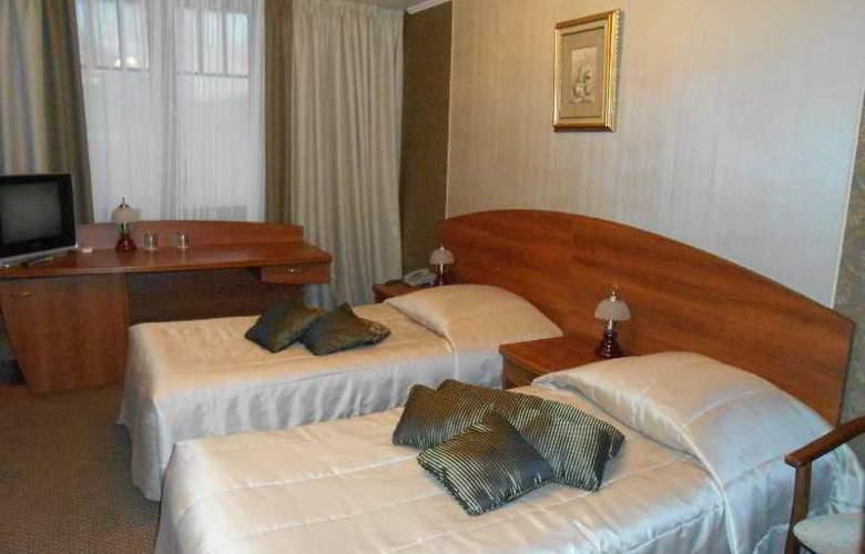 Arbat House - Room - 5