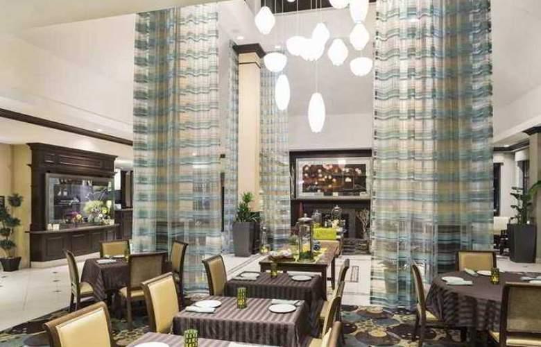 Hilton Garden Inn Sioux Falls - Hotel - 0