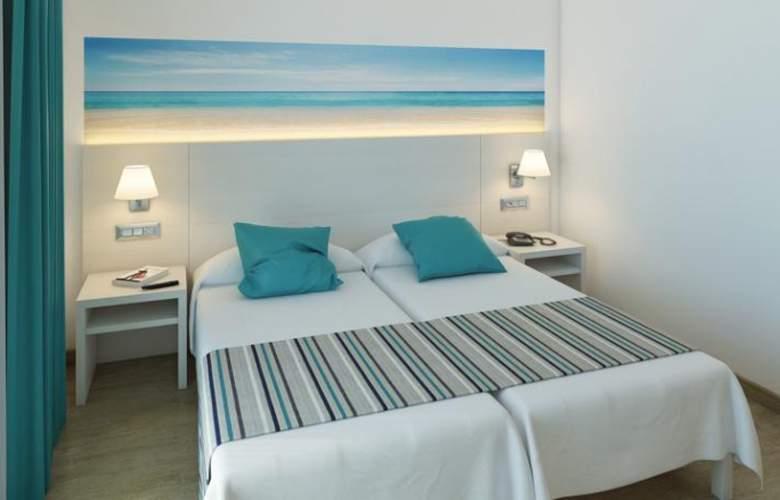 Playas Paguera - Room - 10