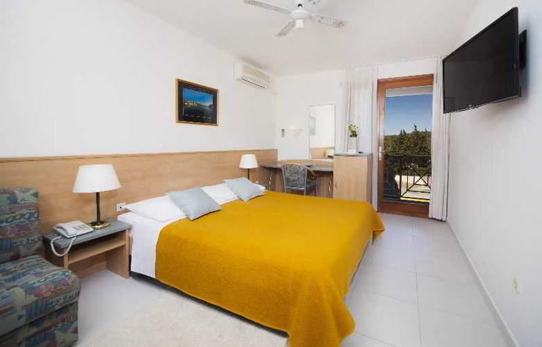 Bluesun Hotel Bonaca - Room - 19