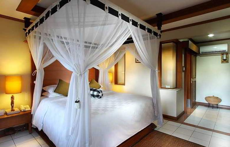 Ramayana Resort & Spa - Room - 13
