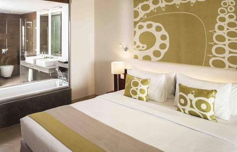 Amaya Beach Resort & Spa - Room - 8