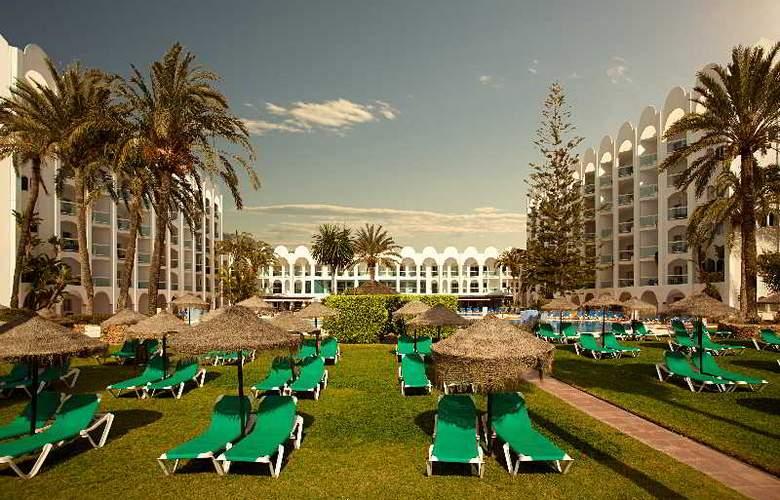 Marinas De Nerja - Hotel - 10