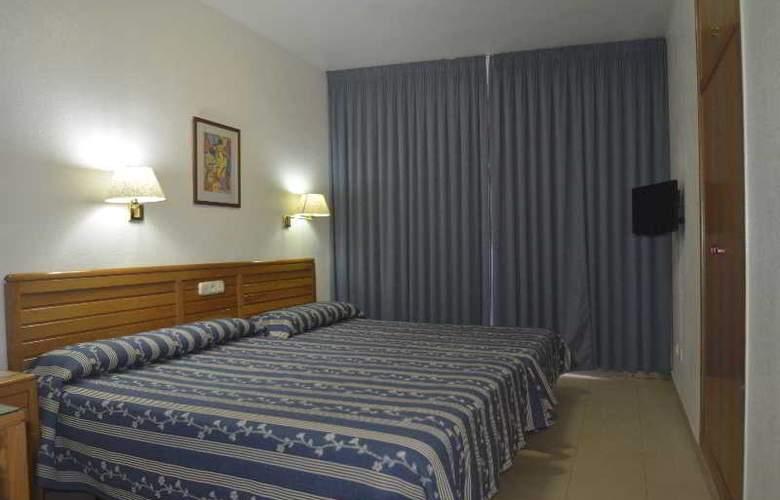 Casa Emilio - Room - 35