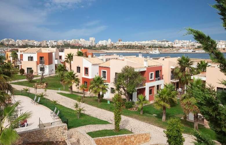 Vitor's Village - Hotel - 16