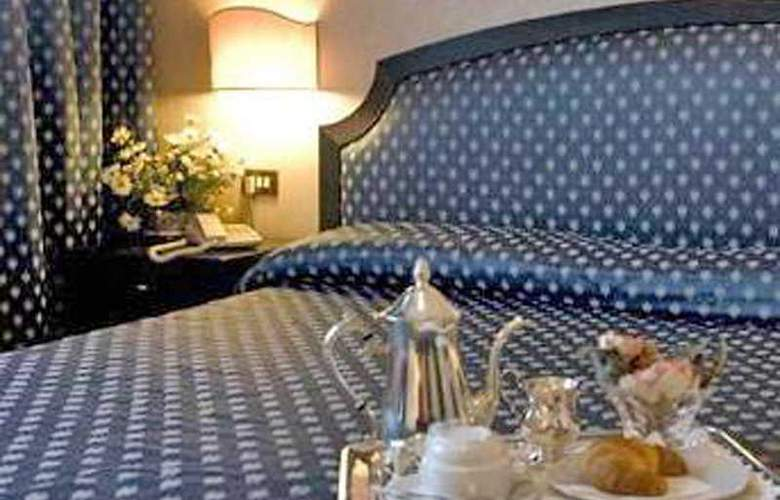 Martini - Room - 4