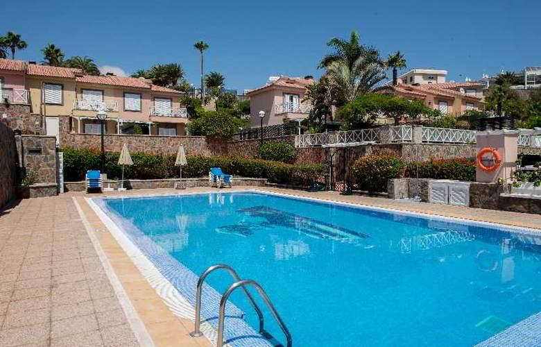 Villas Santa Ana - Pool - 12