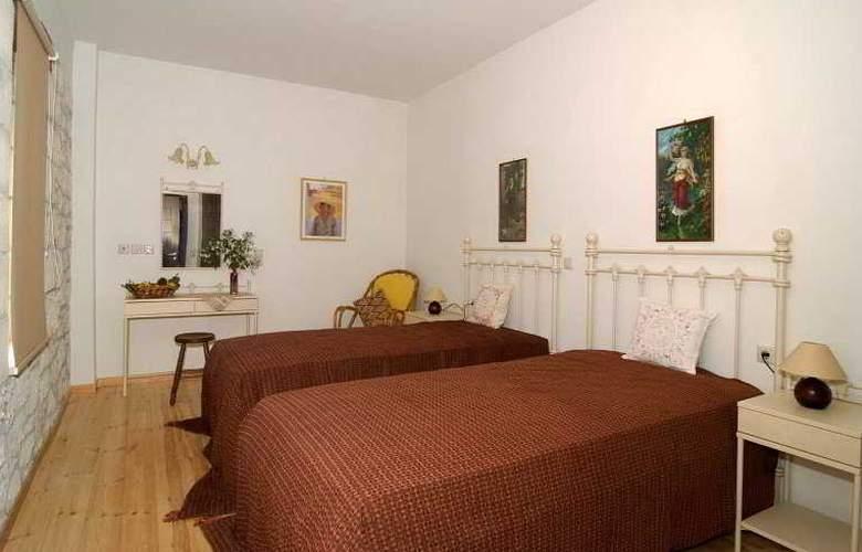 Querini Villas - Room - 5