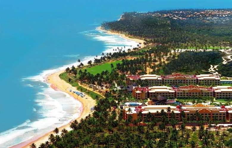 Iberostar Selection Praia do Forte - Hotel - 9