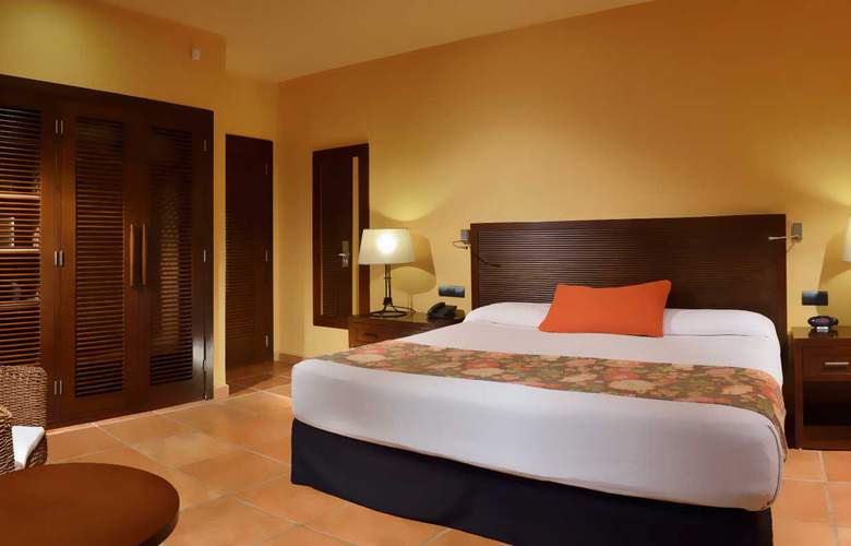 Catalonia Riviera Maya Privileged Resort & Spa  - Room - 19