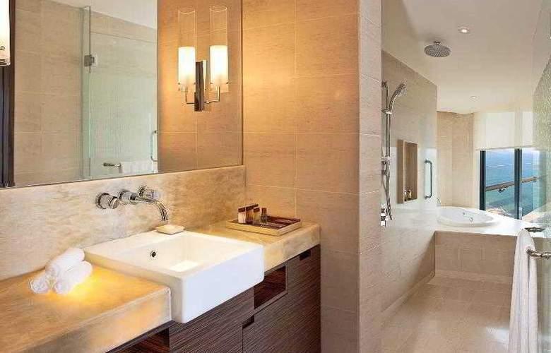 Sheraton Nha Trang Hotel and Spa - Room - 78