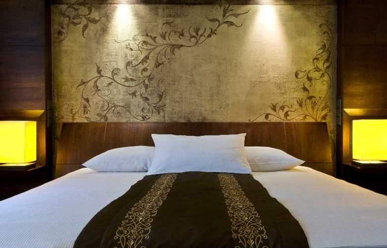Mamaison Hotel Le Regina Warsaw - Room - 14