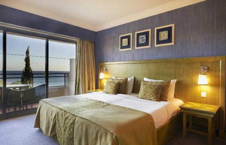 Grande Real Santa Eulalia Resort & Hotel Spa - Room - 10