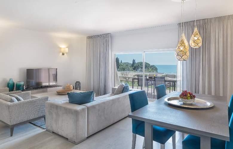 Vilalara Thalassa Resort - Room - 18
