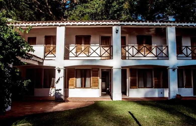 Hotel Posta del Lago - Hotel - 5